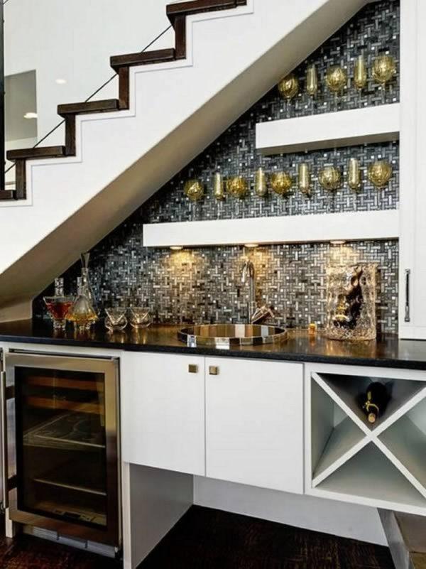 under stair storage solutions 4