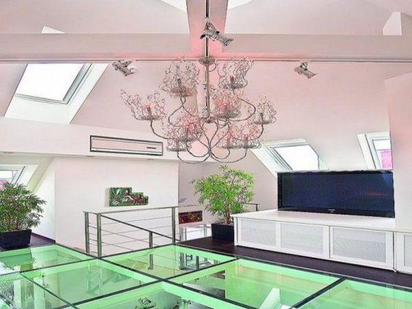 glass floors1