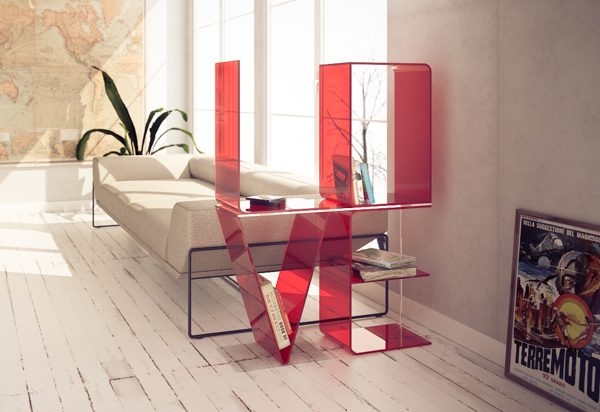 movable room dividers