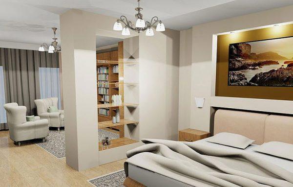 room dividers ideas