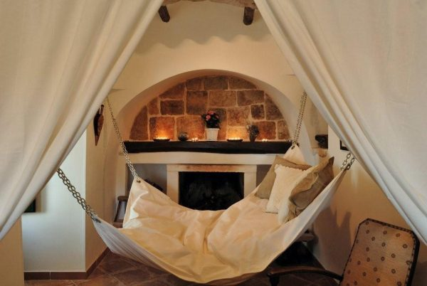 hammock bed 1