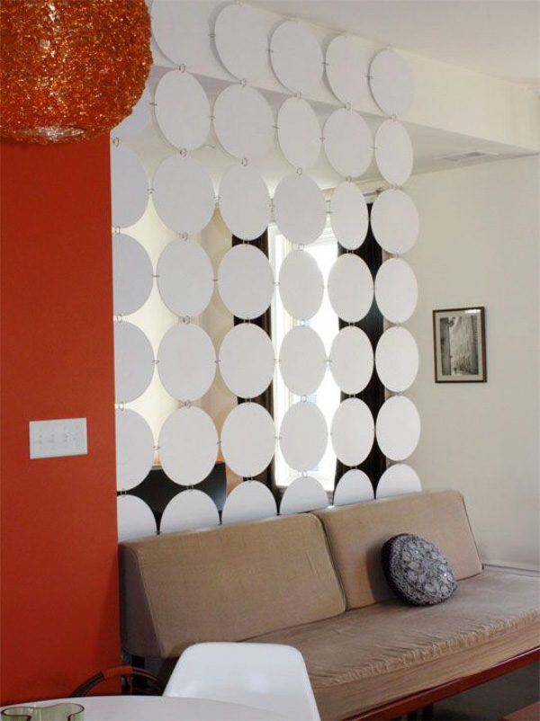 folding room dividers