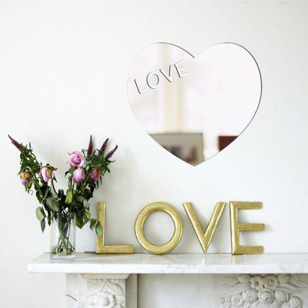 valentines decorating ideas
