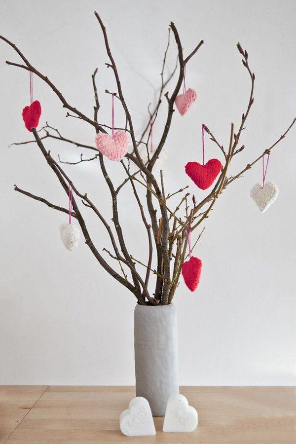 valentine crafts ideas
