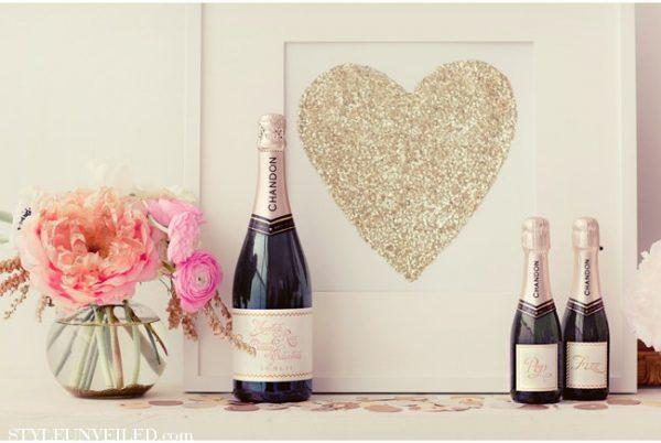 best valentine decorations