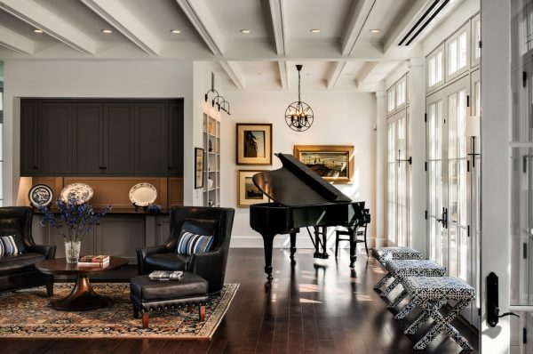 living room grand piano 1