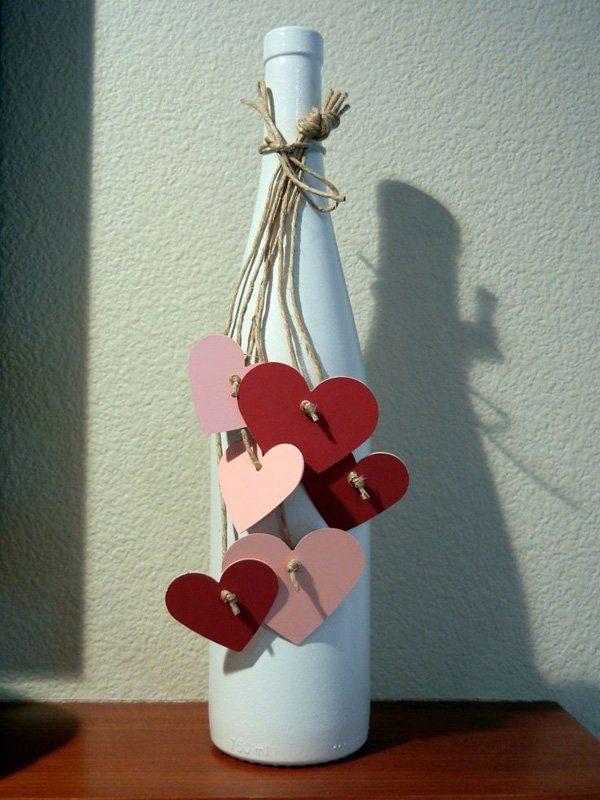 valentine day arts and crafts