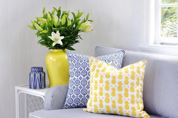 pillows for sofas