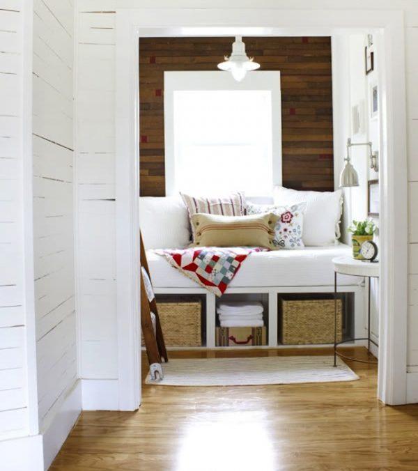 reading corner furniture