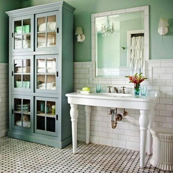 Superieur Vintage Bathrooms