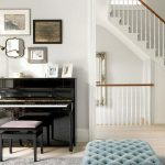 26 Piano room decor ideas
