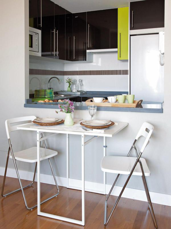 17 Kitchen serving hatch ideas