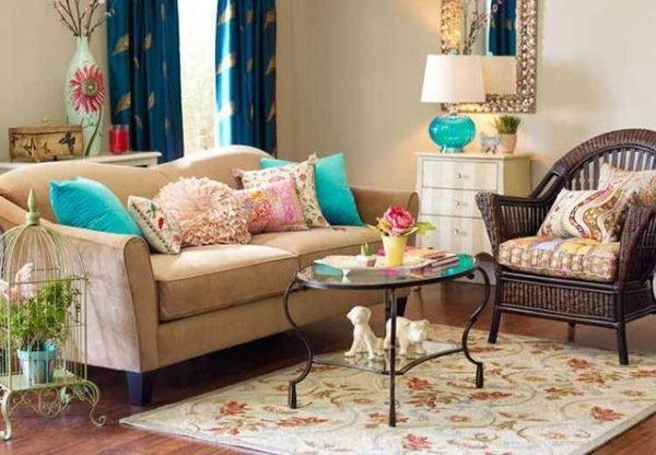 decorative pillows for sofas