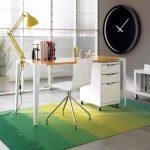 21 Ombre interior design ideas