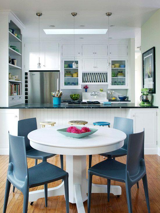 17 Kitchen Serving Hatch Ideas Little Piece Of Me