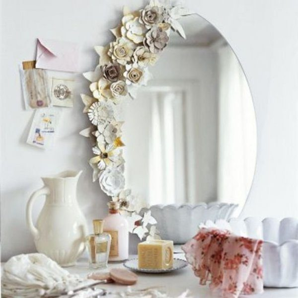 things to do with empty egg cartons