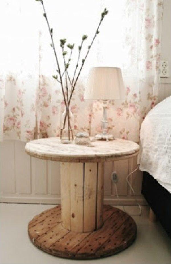 spool side table 1