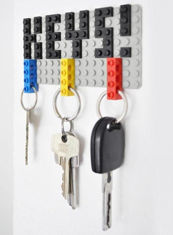 cute key holders