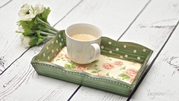 serving tray designs