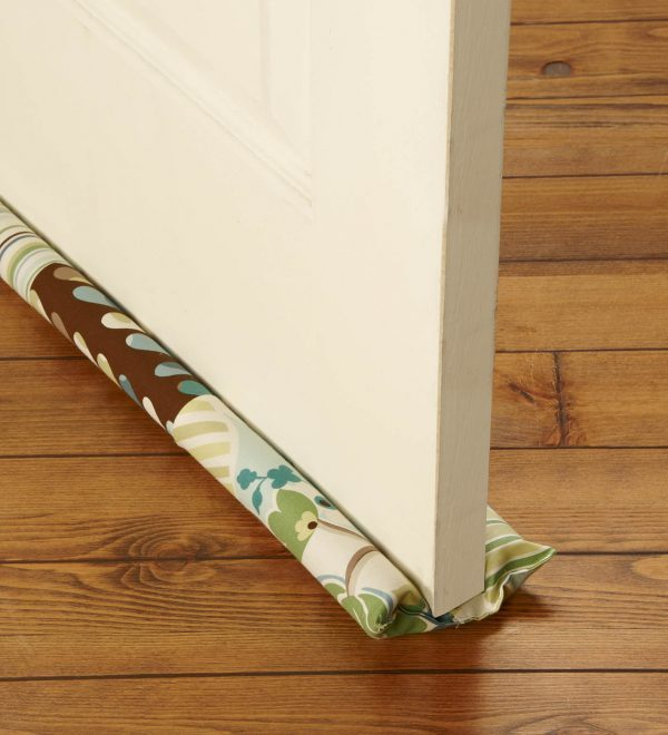 fabric door stoppers