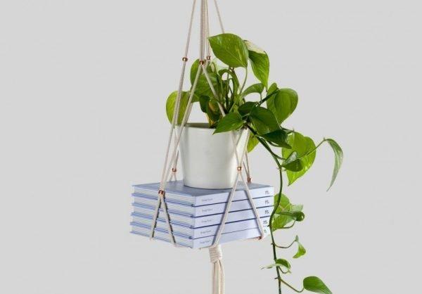house plant hangers