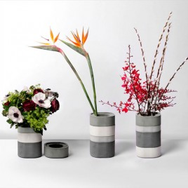 Diy concrete projects for fancy home decor