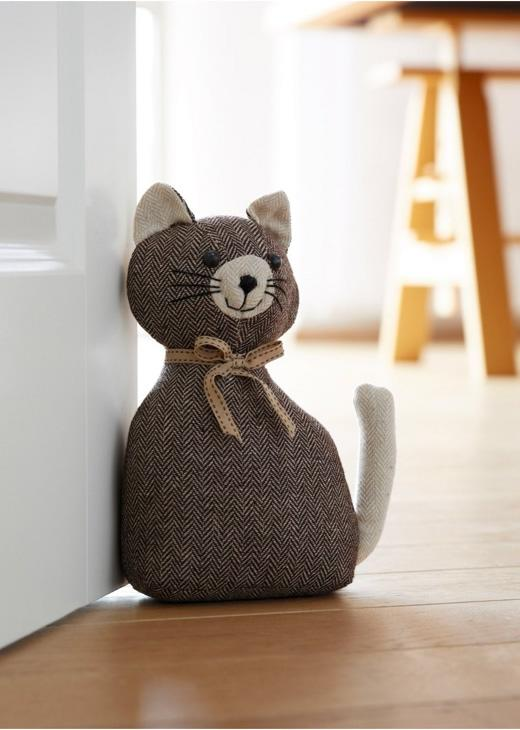 cute door stoppers