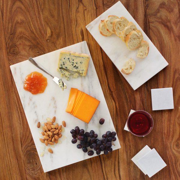 Kitchen Functional Cutting Board Designs