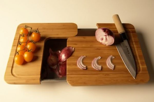 awesome cutting boards