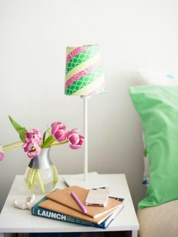 washi tape craft ideas 1