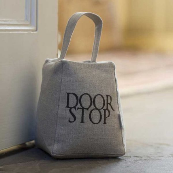 fabric door stoppers 1