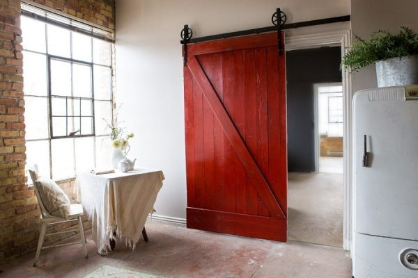 cheap sliding doors