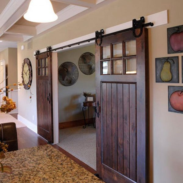 barn doors for homes