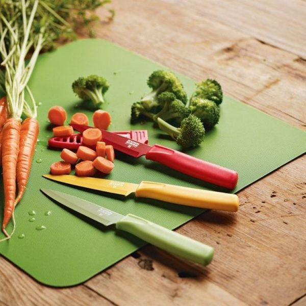 cool cutting boards
