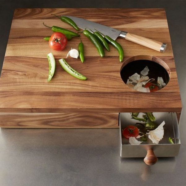 cutting board designs