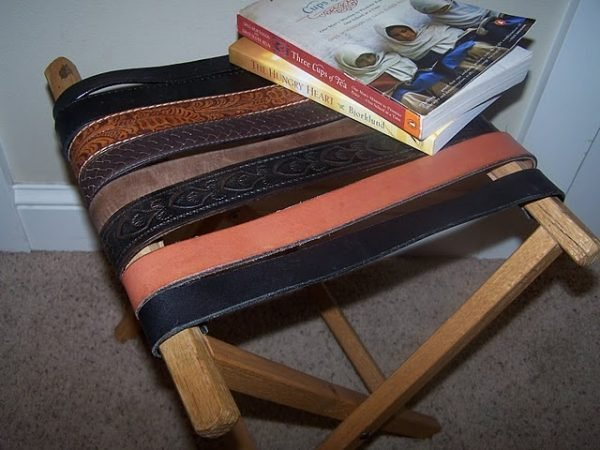 leather chair covers 1