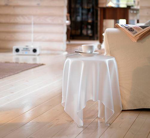 modern furniture coffee table
