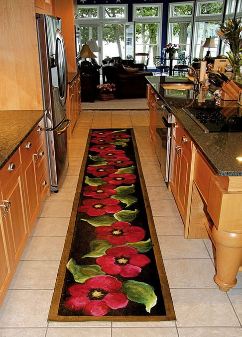 ideas for kitchen floors 5