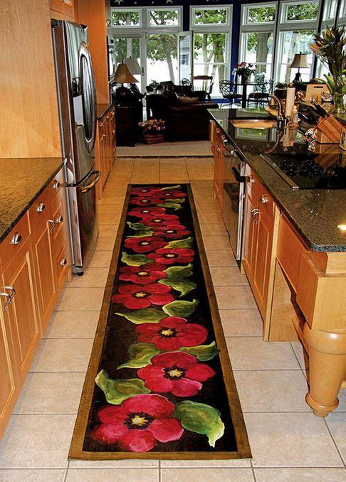 ideas for kitchen floors 5