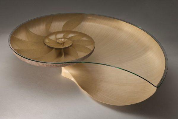 creative coffee table ideas