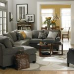 Enjoyable and memorable living room paint ideas