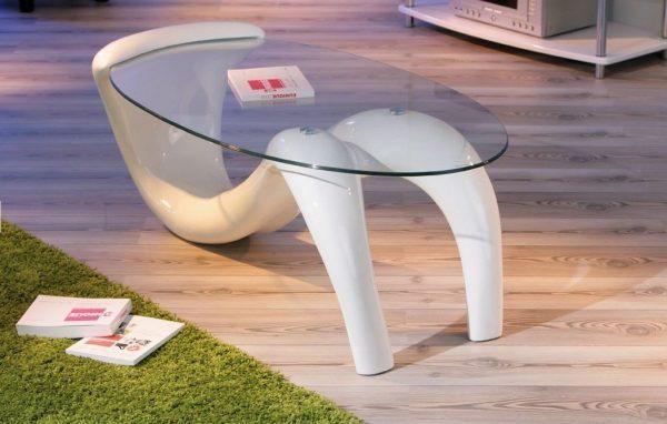 living room coffee tables