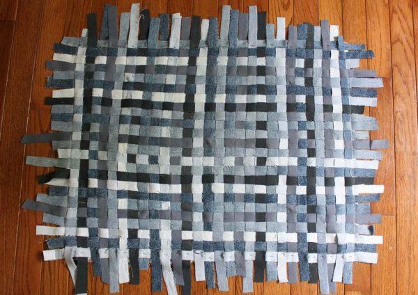 inexpensive rugs