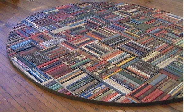 art deco rugs