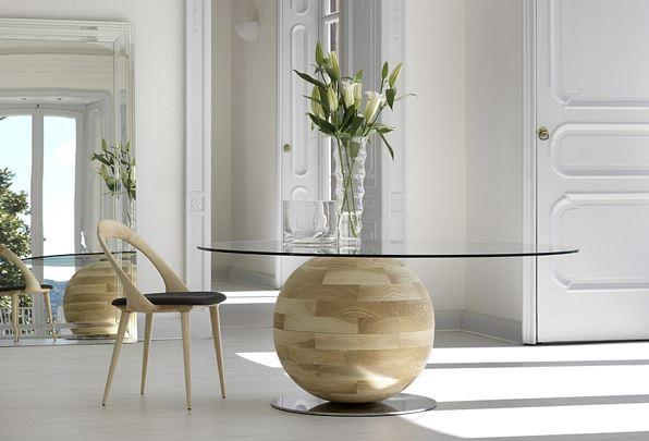 creative coffee tables