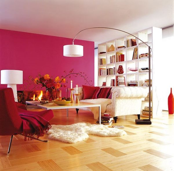best paint color for living room walls