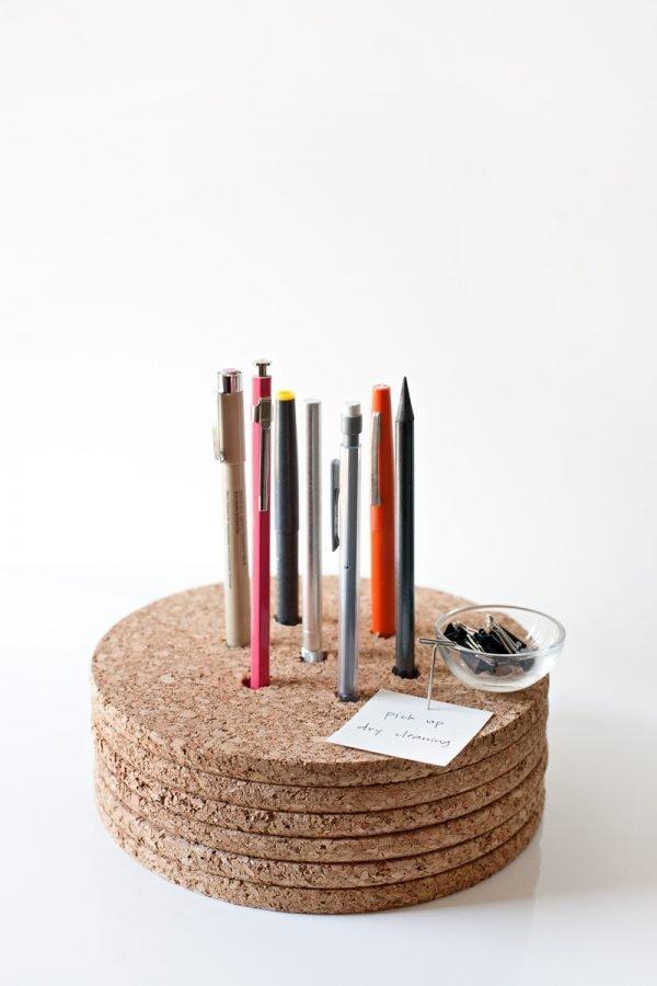 cute desk accessories