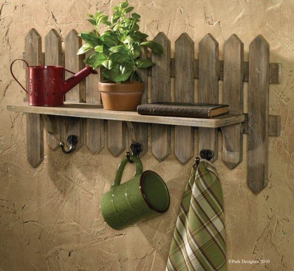 Unique Storage Hooks Design 16