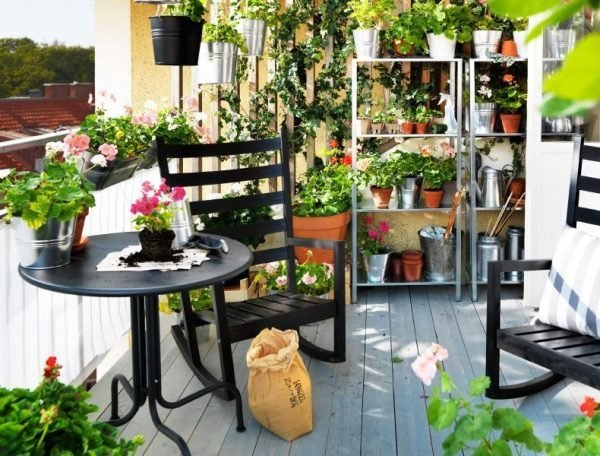balcony-decor-styles-for-your-home