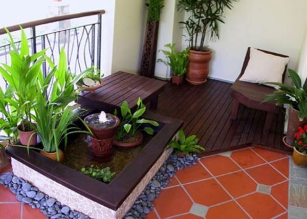 ideas-for-decorating-of-balconies